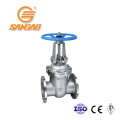 """guarantee 10 years top quality direct buried gate valve stem extension 5"""" inch gate valve oil"""