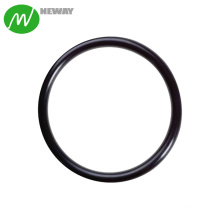 Customized Mechanical FPR FKM Rubber Seal Ring