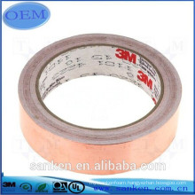 3m die cut colored aluminium Copper Foil Tape used In Conductive