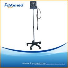 Große Qualität Boden Typ Aneroid Sphygmomanometer