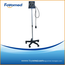 Great Quality Floor Type Aneroid Sphygmomanometer