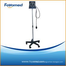 Great Quality Floor Type Aneroid Sphygmomanometer