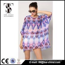 women beach blouse top women plain blouse lady blouse & top                                                                                         Most Popular                                                     Supplier's Choice