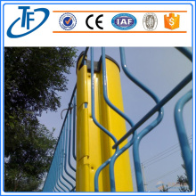 Welded fence panel Best selling in Austraila