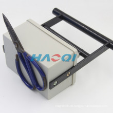 PMPQ Magnet für Fänger