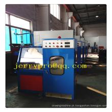 22DS (0.1-0.4) fornecedor de china de máquina de desenho de fio fino