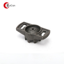lost wax casting parts layher scaffolding spare parts