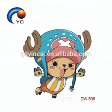 Removable Best Seller Cute Tattoo Sticker for Kids