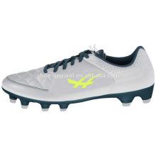 2016 nova venda quente sapatos de futebol botas de futebol por atacado sapatos