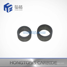 Anneaux de joint de carbure de tungstène d'approvisionnement d'usine pour le joint mécanique