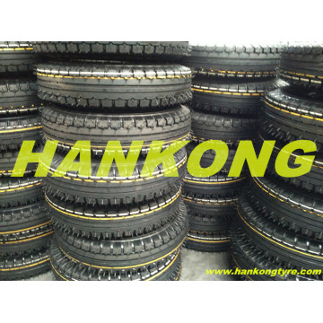 4.00-8 Шина для мотоциклетных шин с титановым покрытием для шин Tricycle