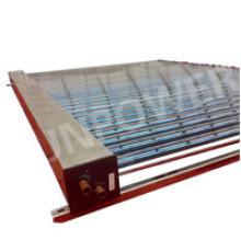 U-Pipe Solarsammler SPU Solar Collector