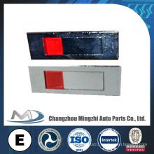 Bus Door Lock Bus Parts with CCC Certification HC-B-10146