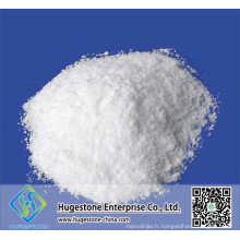 Monohydrate d'acide citrique