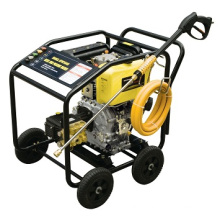 3600 Psi Diesel High Pressure Washer / Cleaner Tpw250A