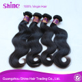 Full Cuticle Low Price Hair Extension Human