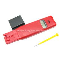 Großhandelspreis Digital & Pen-Typ PH-Meter