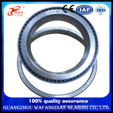 Taper Roller Bearing 32914X, Auto Parts From China Manufacturer