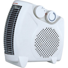 Chauffe-ventilateur WLS-901