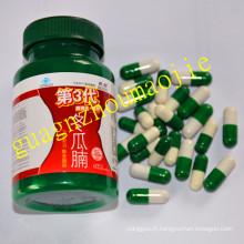 La Capsule de perte de poids Dongguanan 3e (pour réduire la graisse) (MJ113 (30pièces))