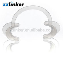 Disposable Cheek Retractor For Teeth Whitening Unit