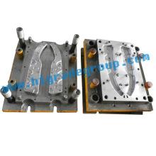 Metallstanzwerkzeug / Auto Stage Die / Stamping Die / Process Stamping Die