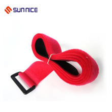 Hook Loop Straps for Protect the Goods