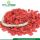 Hot Sale himalayan goji berry / 500g / 1kg / 5kg / 10kg bags
