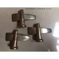 Encofrado de aluminio de 50 mm