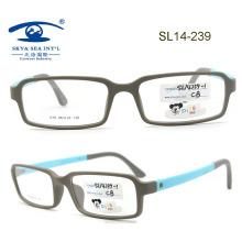Colorful Ultem Kids Optical Frames Stock, Kids Eyeglasses Frames