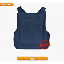 V-Tac 017 Tactical Bulletproof Vest