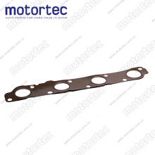 Genuine Exhaust Manifold Gasket for FORD TRANSIT