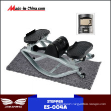 Professional Body Building Stepper Machine for Sale (ES-004A)
