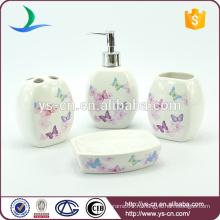 Ванная комната высокого качества с новым дизайном