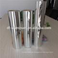 Halten Sie frische Aluminiumfolie für Kochen verwenden