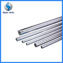 Accesorios para el automóvil Hexagon Steel Inner Tube