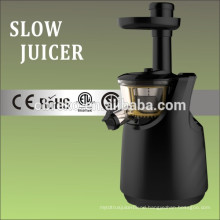 Slow Speed Screw Type DC Motor As Seen On TV Slow Juicer
