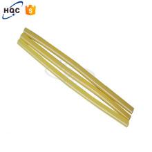 J17 3 16 15 jaune bâton de colle bâton de colle bâton de colle couleur