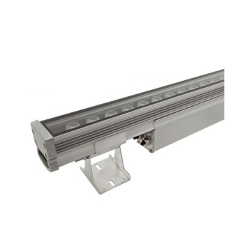 Outdoor-Design-Technologie 24W LED Wall Washer