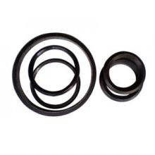 SC Type Oil Seal