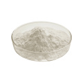 High Quality Pure Natural Lemon Balm Extract Powder