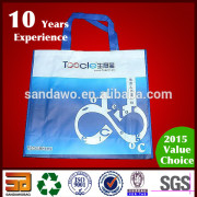 KD High cost-effective leisure bag