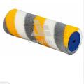 Sjie81284 Roller Cover Sleeve Refill for Painting Brush