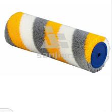 Sjie81284 Recharge de douille de couverture de rouleau pour la brosse de peinture