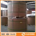 5754 Aluminiumlegierungsspule für den Bau