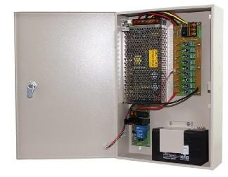 STD-40T-120-9-UPS