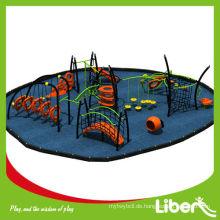 Gebrauchte Park Spielgeräte für Kinder und Erwachsene
