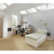 Умная детская мебель Детская спальня (HF-EY0826)