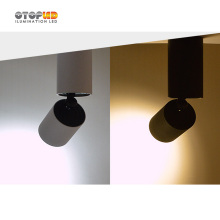 Surface Mounted Ajustable Down Light New Design