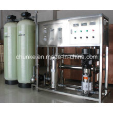 Top Sale Water Treatment Reverse Osmosis System with Ce Certification